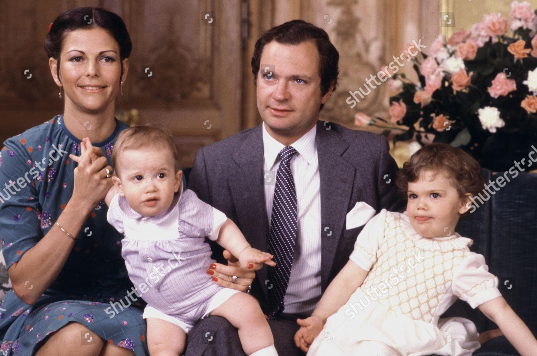 prince-carl-philips-1st-birthday-sweden-shutterstock-editorial-3820149a.jpg