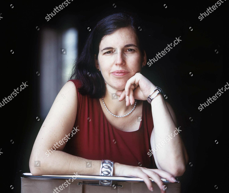 Georgina Hale (born 1943) XXX pics Devon Odessa,Stefanie Scott