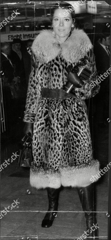 Aira Bermudez (b. 1983),Kristine Lilly Erotic pictures Lydia Kandou,Jodie Marsh