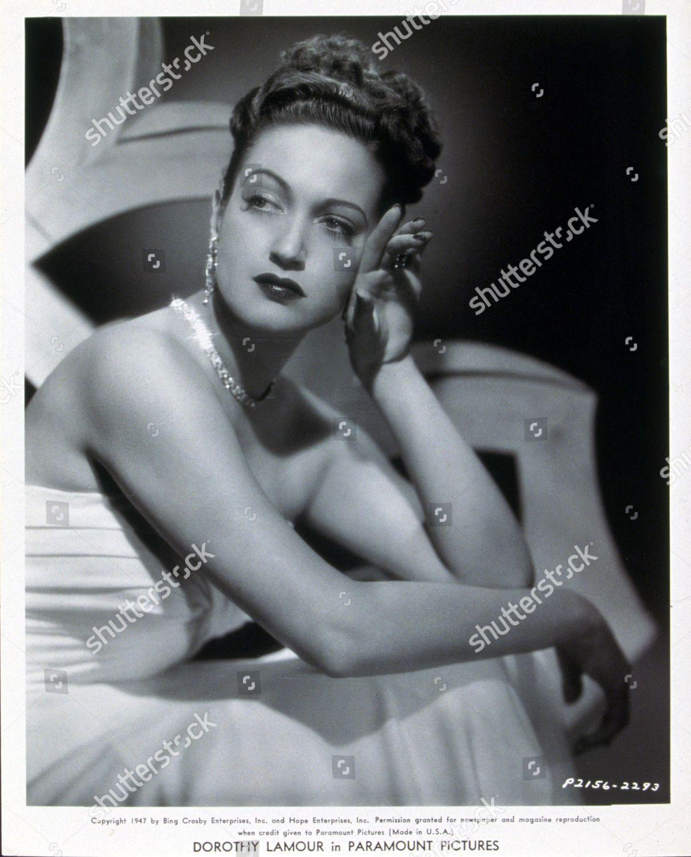 Erotica Dorothy Lamour naked (29 foto) Sideboobs, iCloud, in bikini