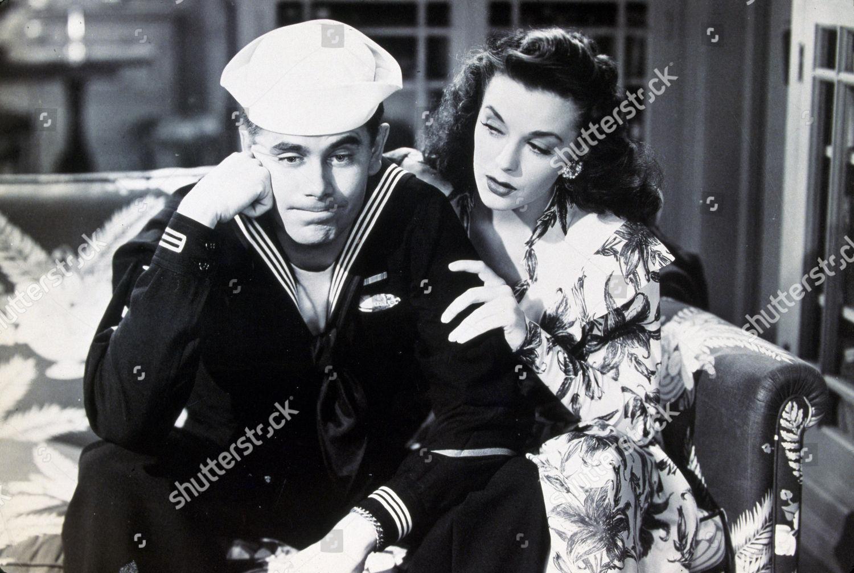 Destroyer 1943 ( Full Film )