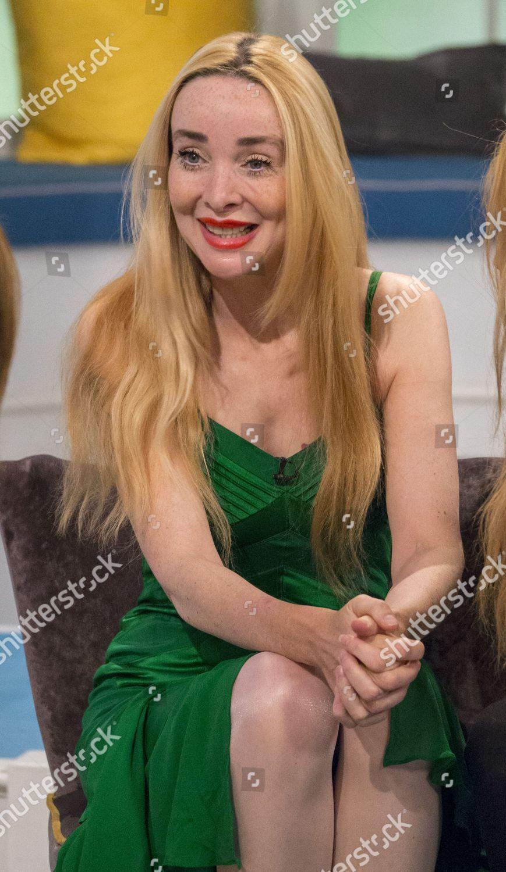 Paula Brancati,Paola Cortellesi (born 1973) Hot pictures Frances Raines,Nats Getty