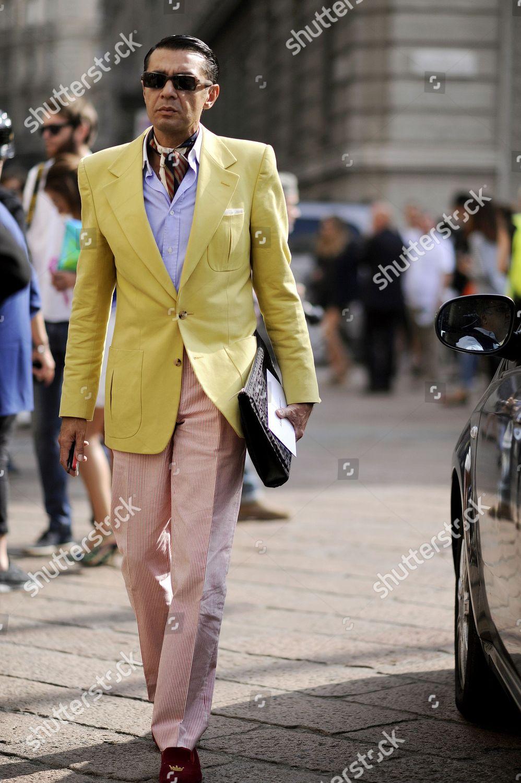 30 Most Sexy Italian Men Street Style Fashion Ideas To Copy |Italian Mens Summer Street 2013