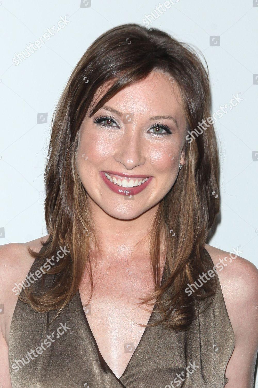 Courtney Cason Redaktionelles Stockfoto Stockbild Shutterstock