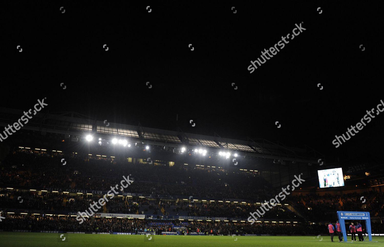Premier league floodlight failure betting ag sports betting