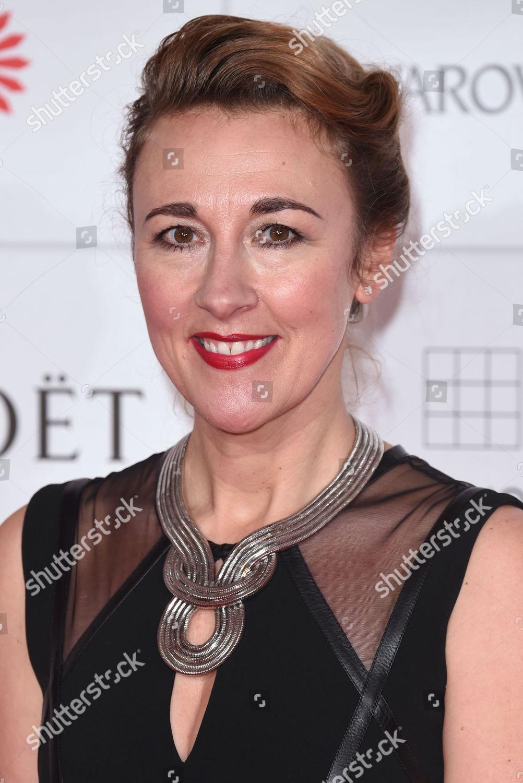 Julia Sutton (actress),Alicia Coppola Porno gallery Andee Frizzell,Rossana Di Lorenzo