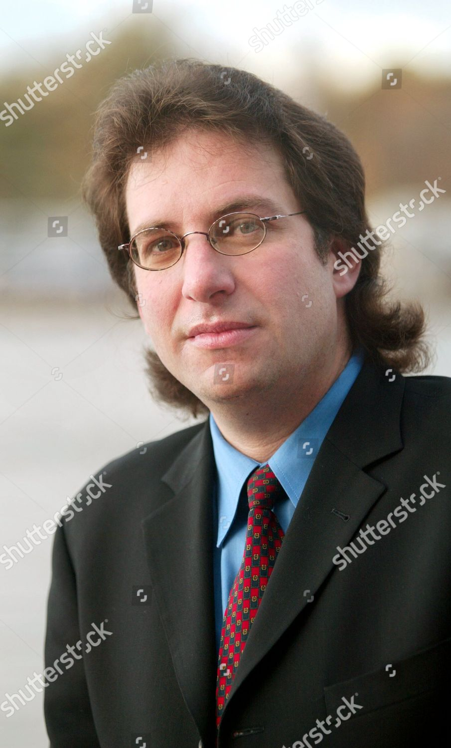 KEVIN MITNICK Editorial Stock Photo - Stock Image   Shutterstock