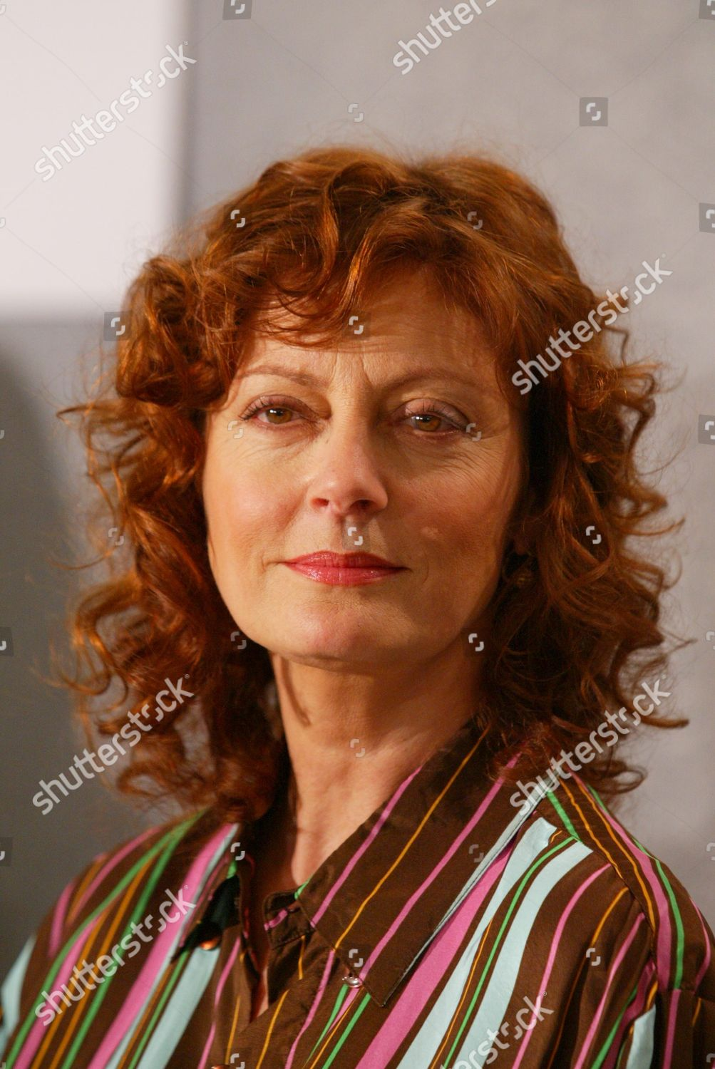 d837bc697b Susan Sarandon Editorial Stock Photo - Stock Image | Shutterstock