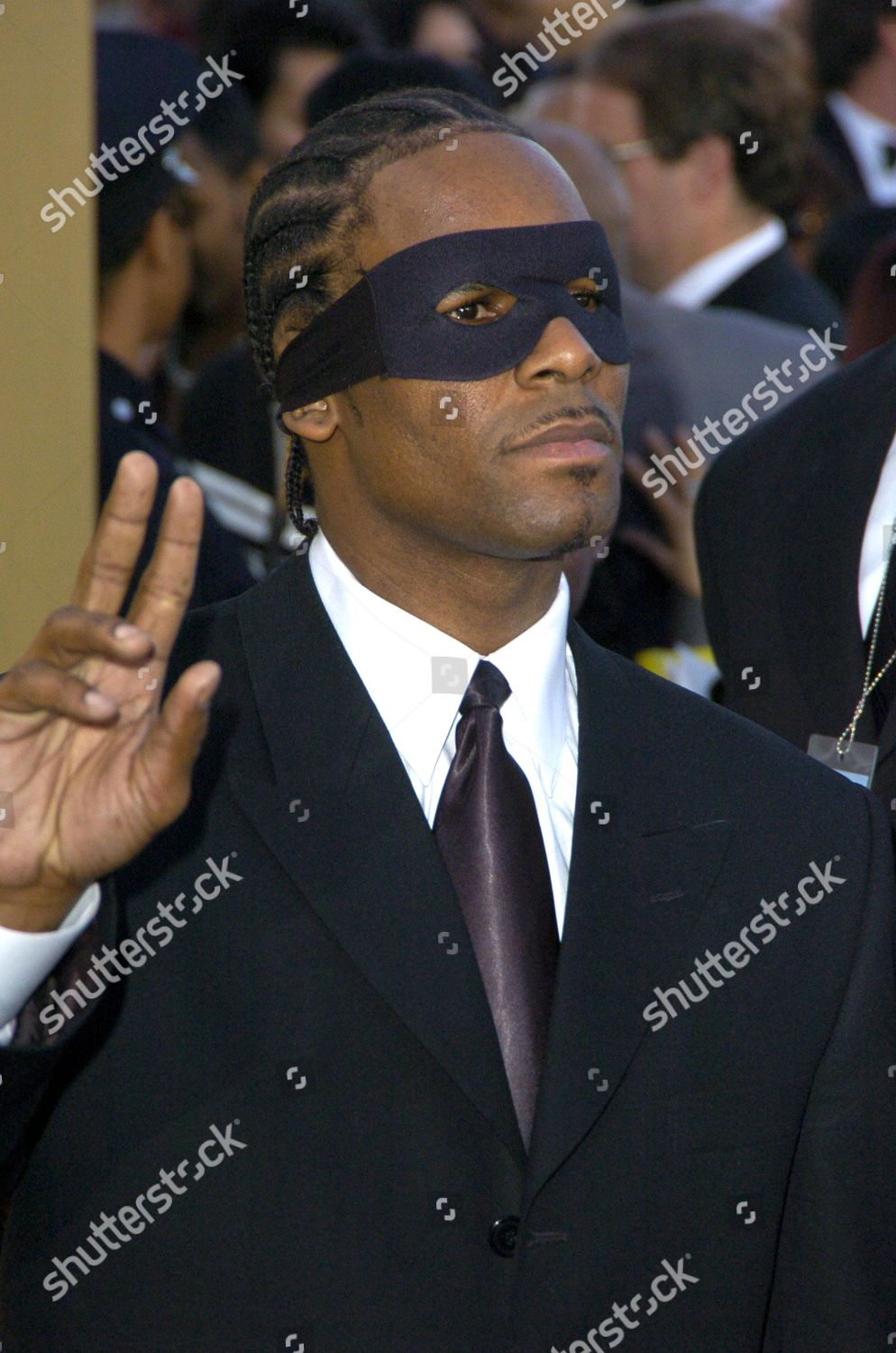 R Kelly Editorial Stock Photo - Stock Image | Shutterstock