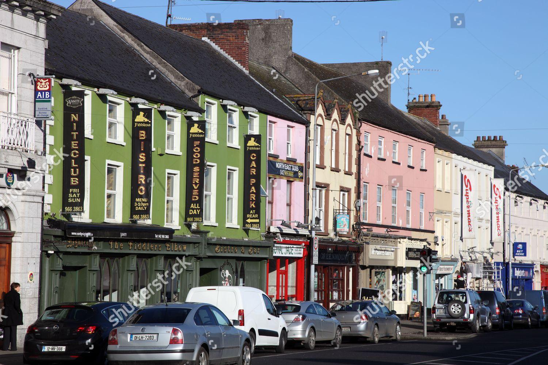 Carrickmacross, Ireland Events This Week | Eventbrite