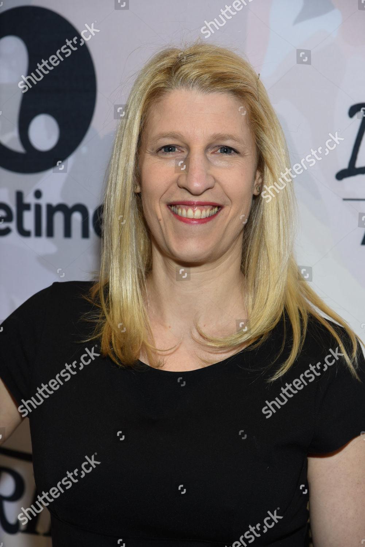 Founder CEO Opportunity Network Jessica Pliska Foto