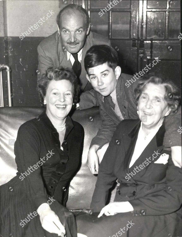 Charmila,Jane Rose Hot images Marisa Del Frate,Gladys Cooper (1888?971)