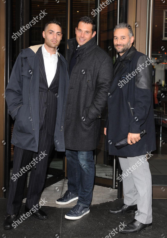 another-level-at-novikov-restaurant-mayfair-london-britain-shutterstock-editorial-4805481e.jpg