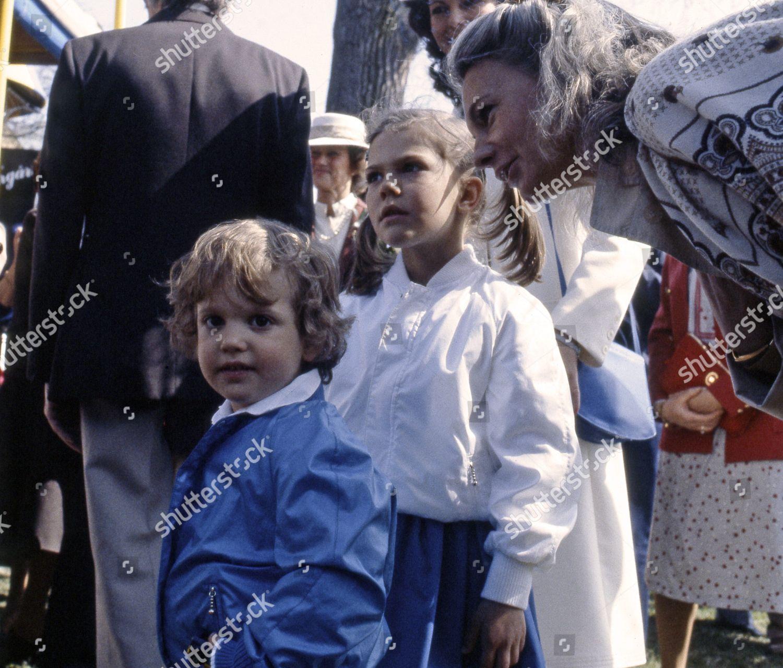 prince-carl-philip-1983-shutterstock-editorial-4842709a.jpg