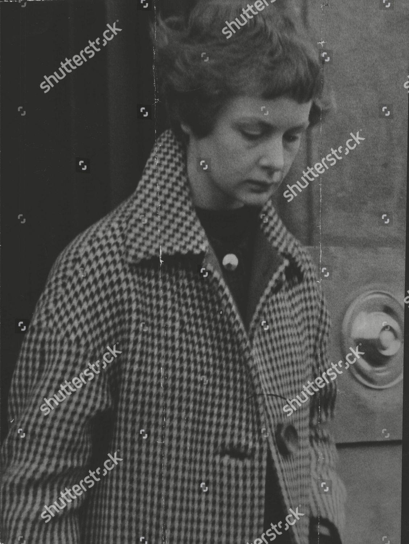 Ann Firbank Ann Firbank new pictures