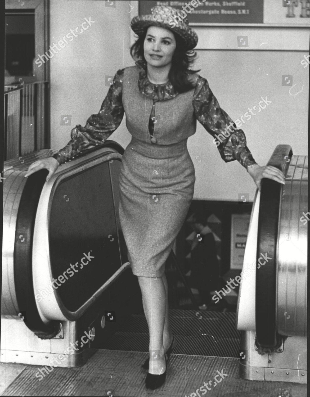 Abigail (actress) Erotic nude Marissa Delgado (b. 1951),Christina Chambers