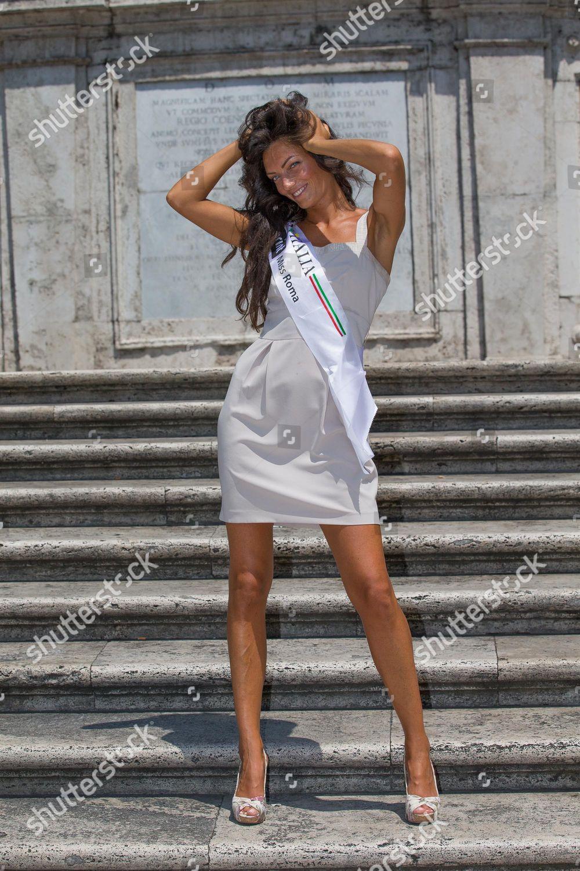 best website 49729 20f4c Claudia Guidi Editorial Stock Photo - Stock Image | Shutterstock