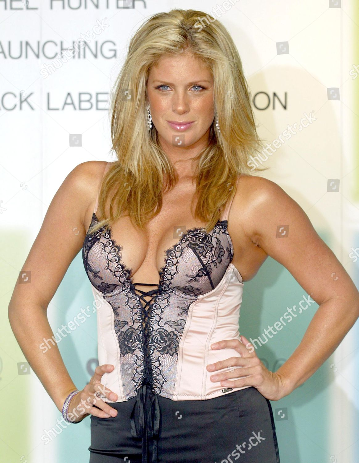 Cleavage Rachel Hunter naked (72 photos), Tits, Sideboobs, Twitter, see through 2019
