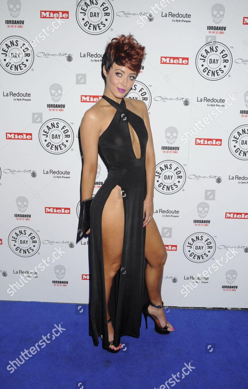 Video Hatty Keane nude (37 photos), Topless, Sideboobs, Selfie, legs 2019