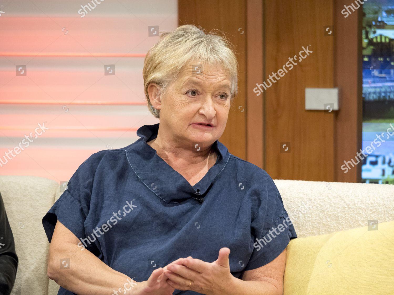 Teri Wyble Sex pics Huang Lu,Barbara Fialho BRA 7 2012?resent