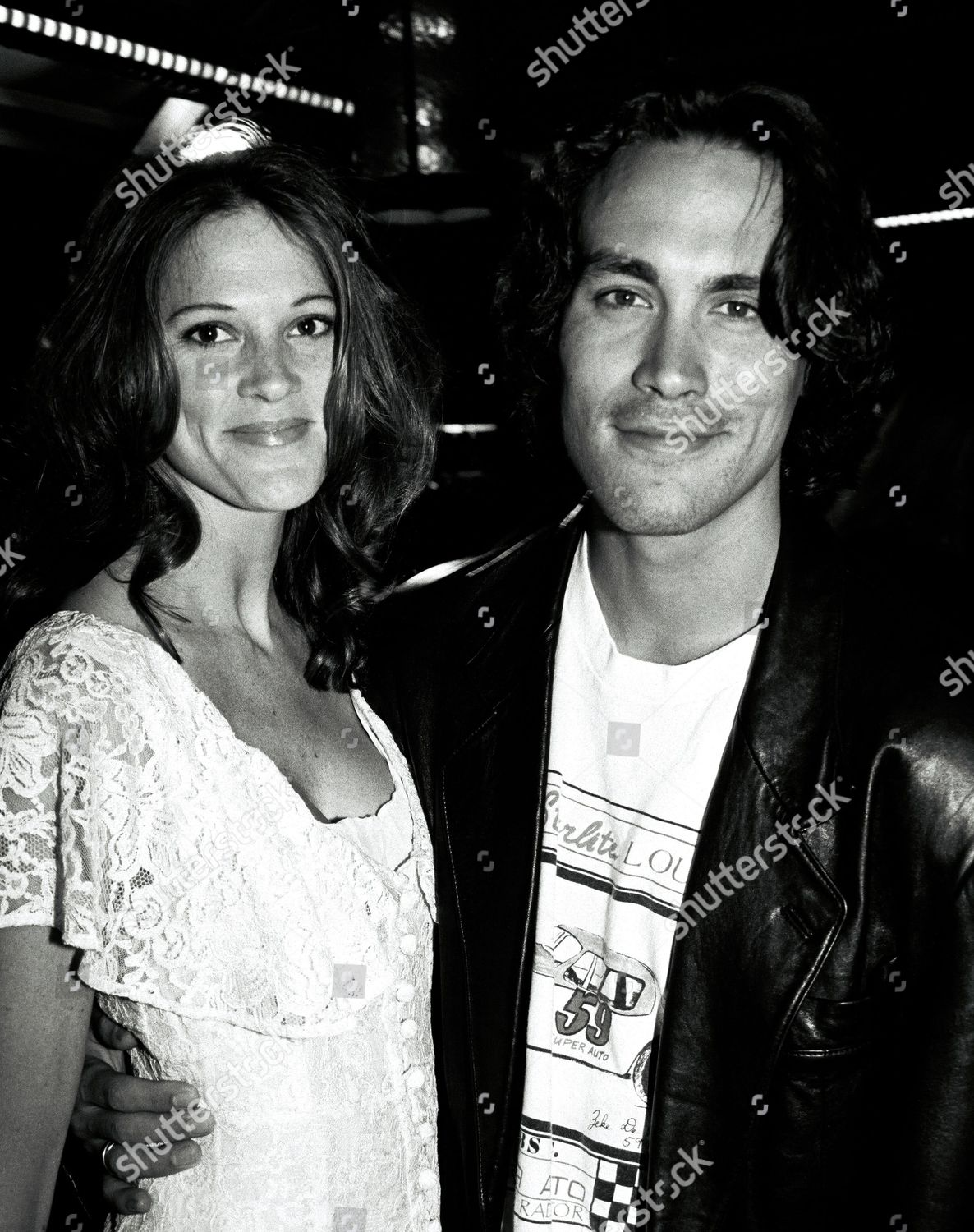 Eliza Hutton Brandon Lee Editorial Stock Photo Stock Image Shutterstock But she is better known as the fiancee to actor, brandon lee, the charismatic son of bruce lee before his tragic. https www shutterstock com editorial image editorial last of the mohicans premiere 5136361b