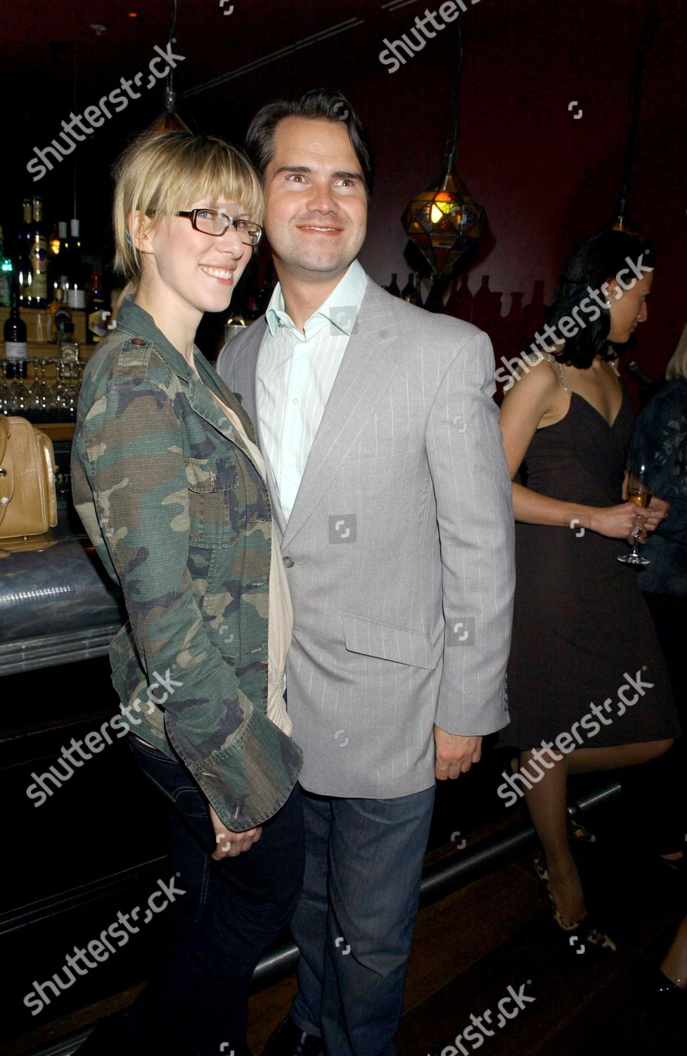 Karoline Copping Jimmy Carr Editorial Stock Photo Stock Image Shutterstock She is mostly known karoline copping and her partner jimmy carr met at a television interview during the auditions in. https www shutterstock com editorial image editorial paul mckennas i can make you thin book launch party at the soho hotel london britain 08 mar 2005 515490q