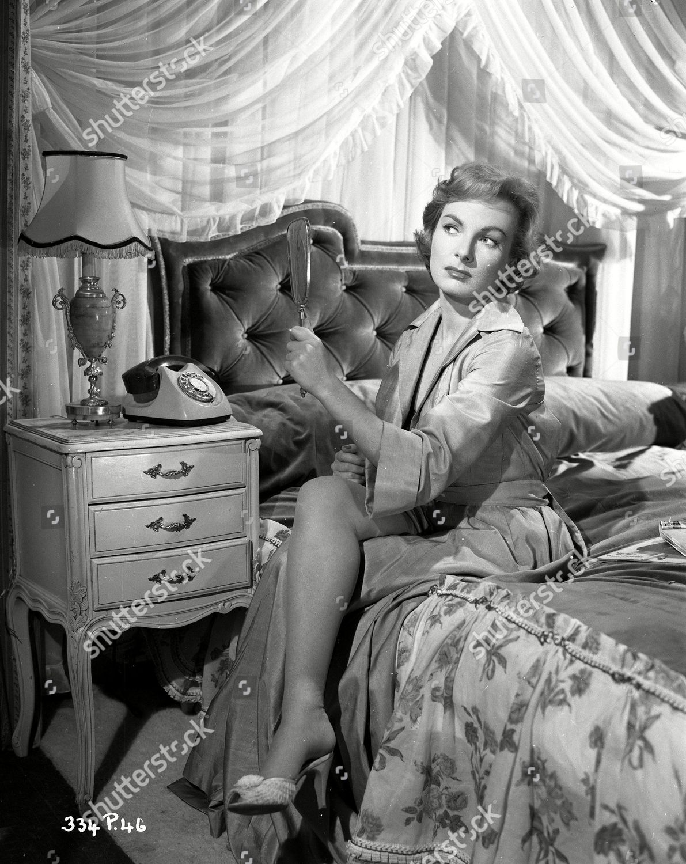 Ronald Pickup (born 1940) Porn photos Rose Rollins,Sylvia Lewis