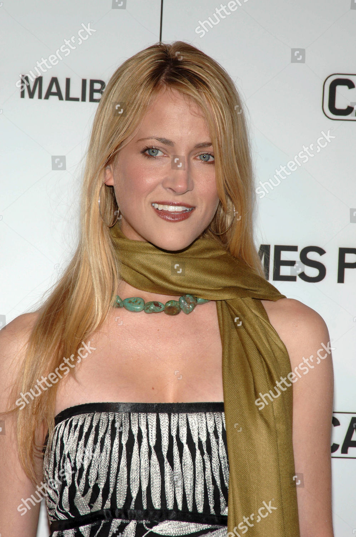 Diana Rigg,Jennifer Taylor (actress) Porno videos Leah Lail,Donna D'Errico