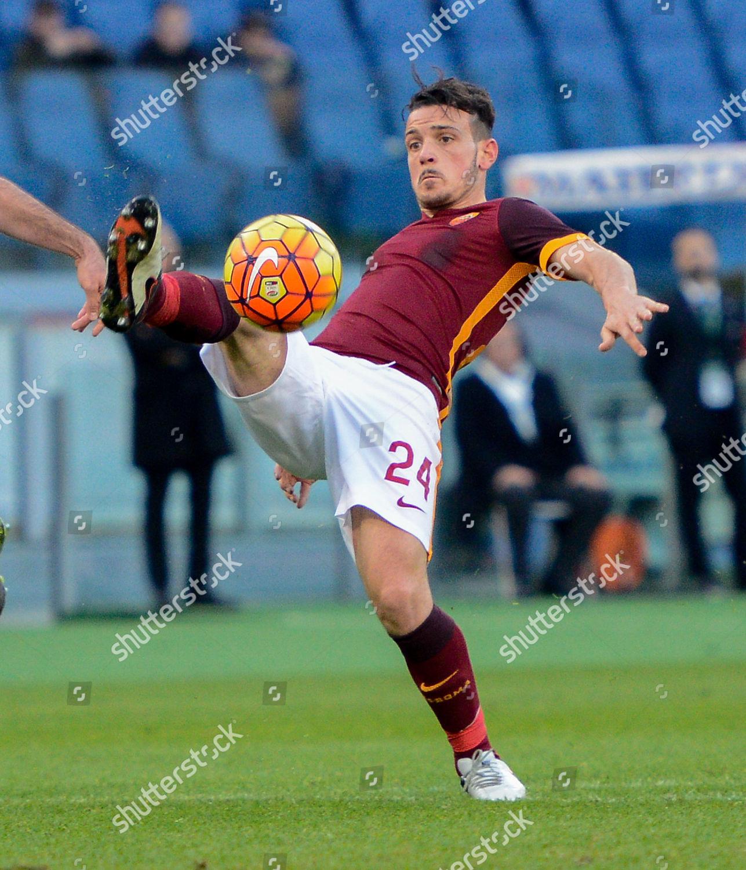 As Roma Vs Spezia - AS Roma News Forum