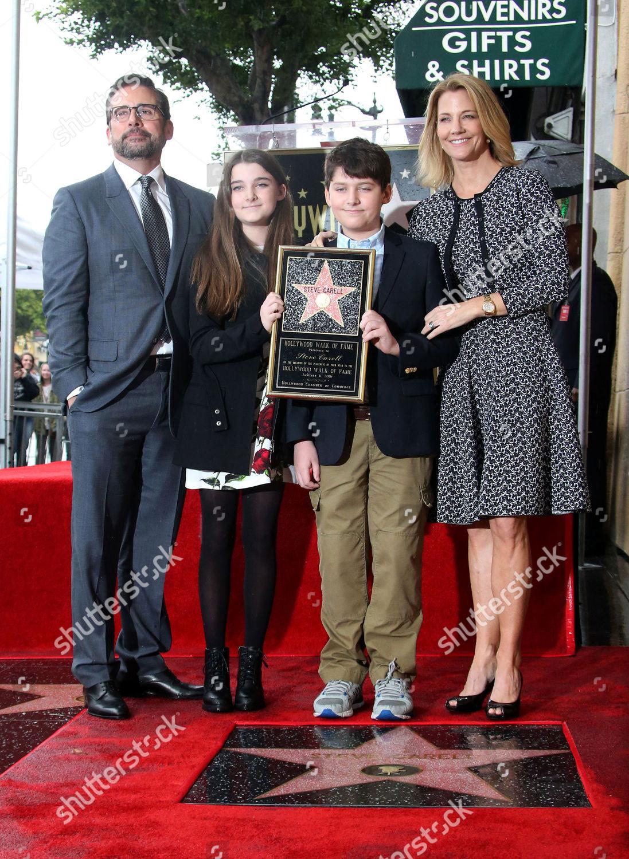 Steve Carell Elisabeth Anne Carell : Стив карелл (steve carell) — американский актёр, комик, сценарист и продюсер.