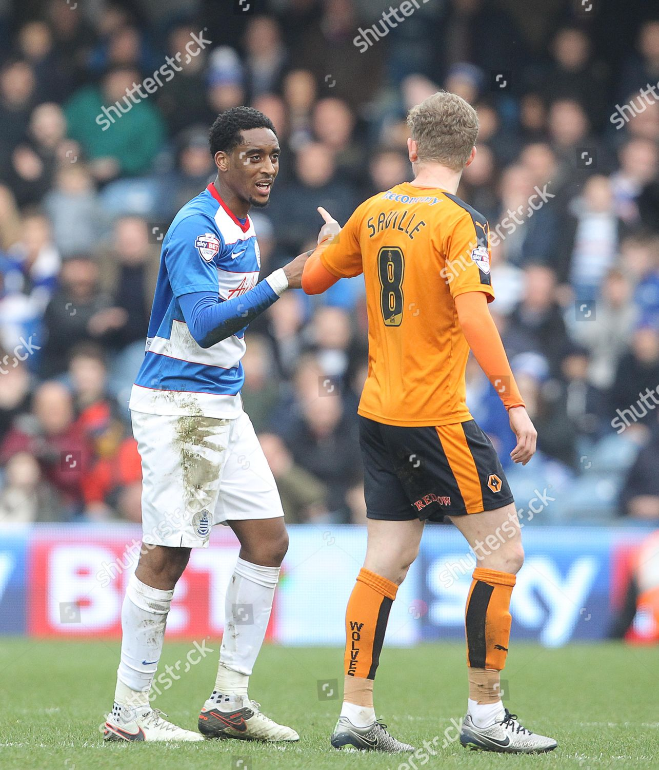 Qpr v wolves betting online indian movie betting raja dailymotion uk