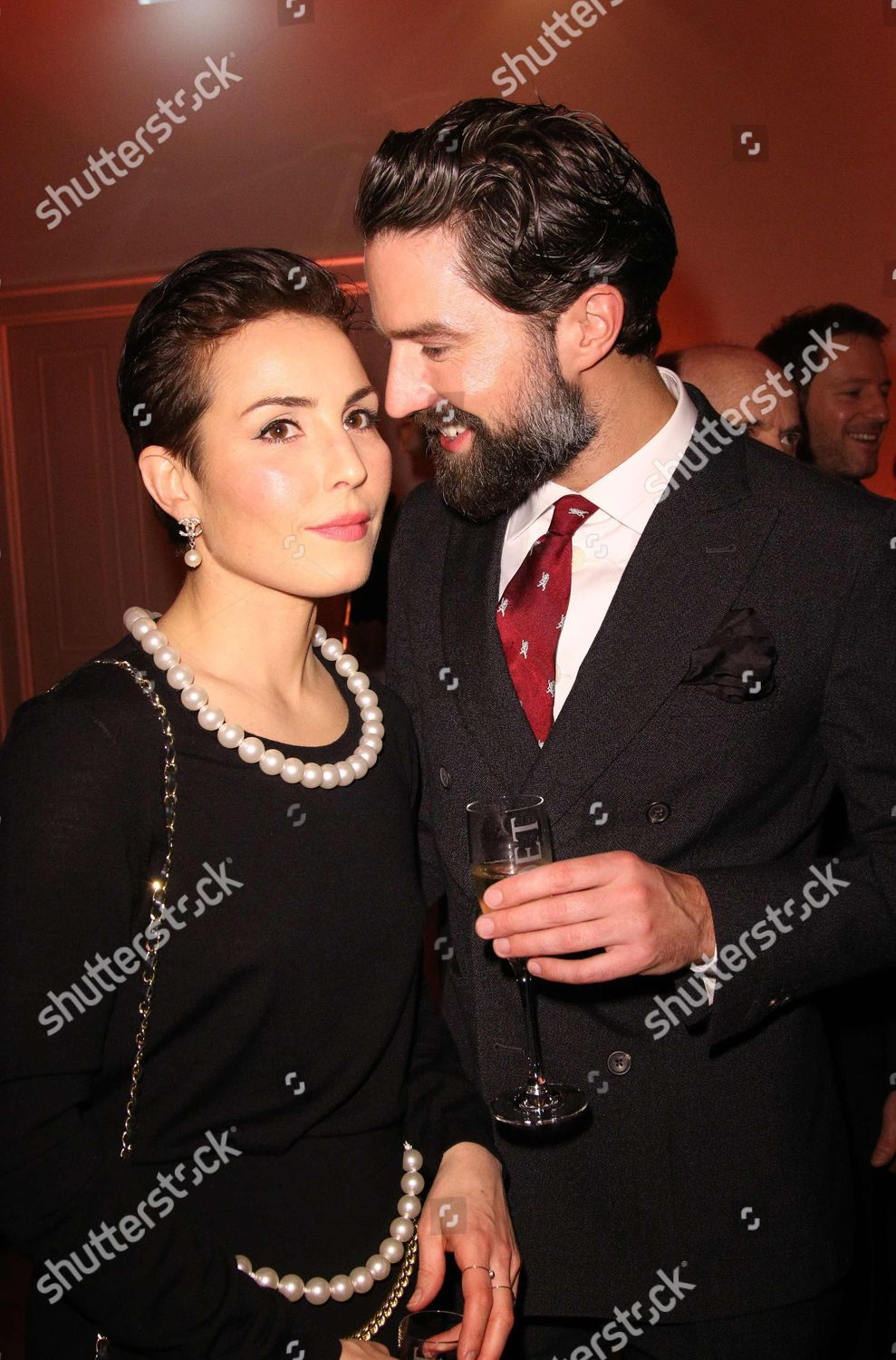 ola rapace noomi rapace