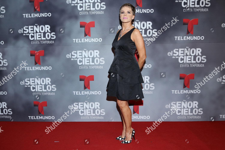 Roxana Chavez Nude Photos 90