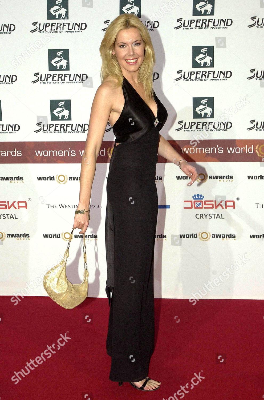 Video Alexandra Klim nude (43 photos), Topless, Fappening, Feet, braless 2006