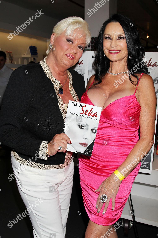 Rita Daniels Nude Photos 81
