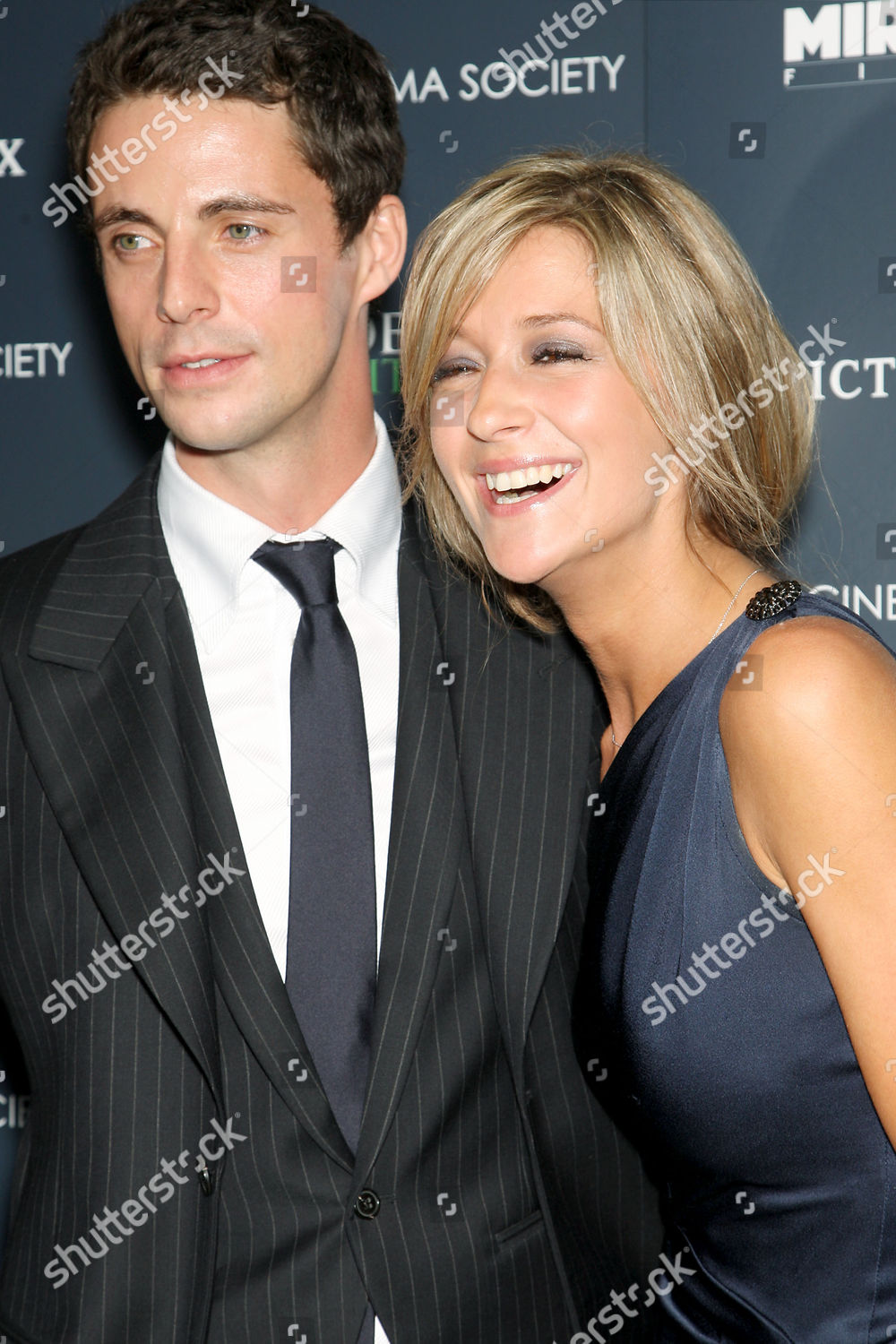 Matthew Goode Sophie Dymoke Editorial Stock Photo Stock Image Shutterstock But aside from being known as the wife of the english actor, sophie is also a. https www shutterstock com editorial image editorial brideshead revisited film screening new york america 22 jul 2008 5626842d