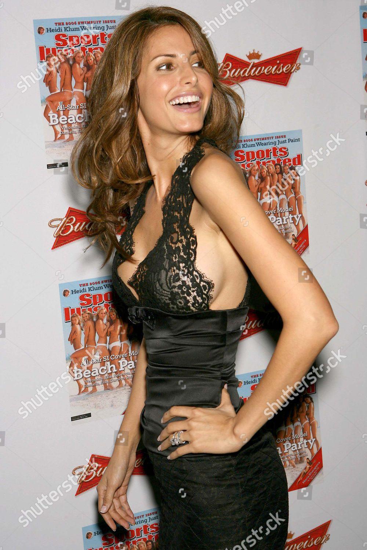 Elsa Benitez nudes (96 foto) Hot, Facebook, braless