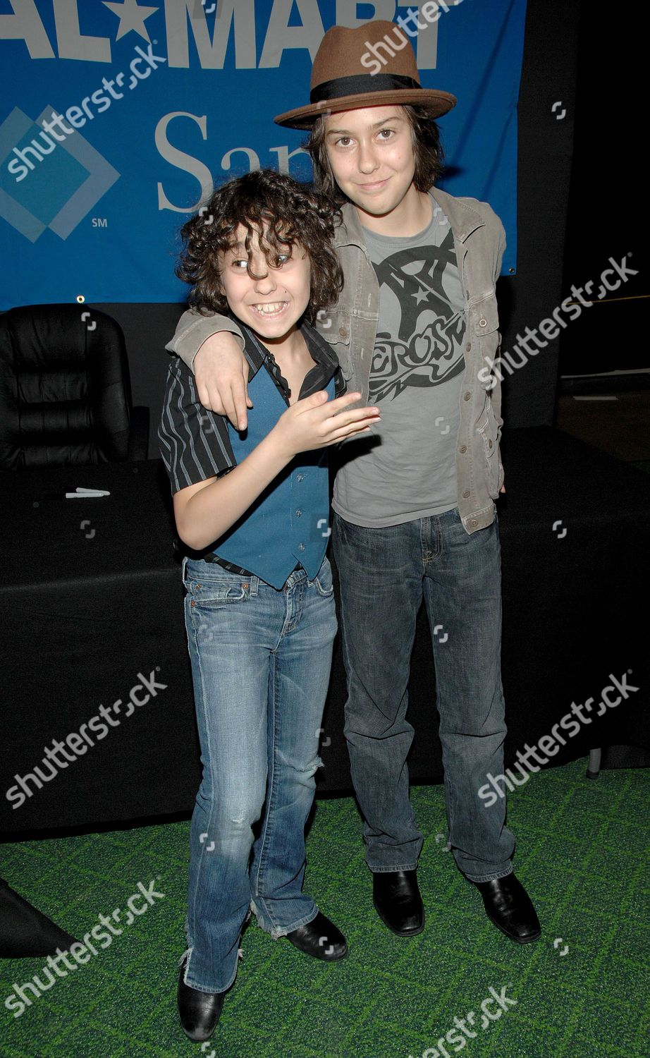 Happens. naked brothers band 2008 situation