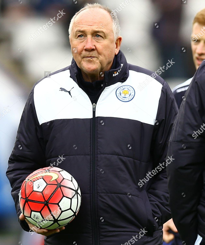 Leicester City Vs Swansea Head To Head