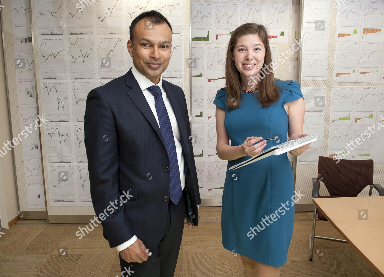 Moneymail Fidelity Investments Fund Manager Aruna