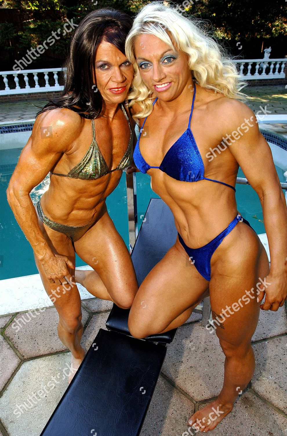 What You Should Have Asked Your Teachers About midget bodybuilding