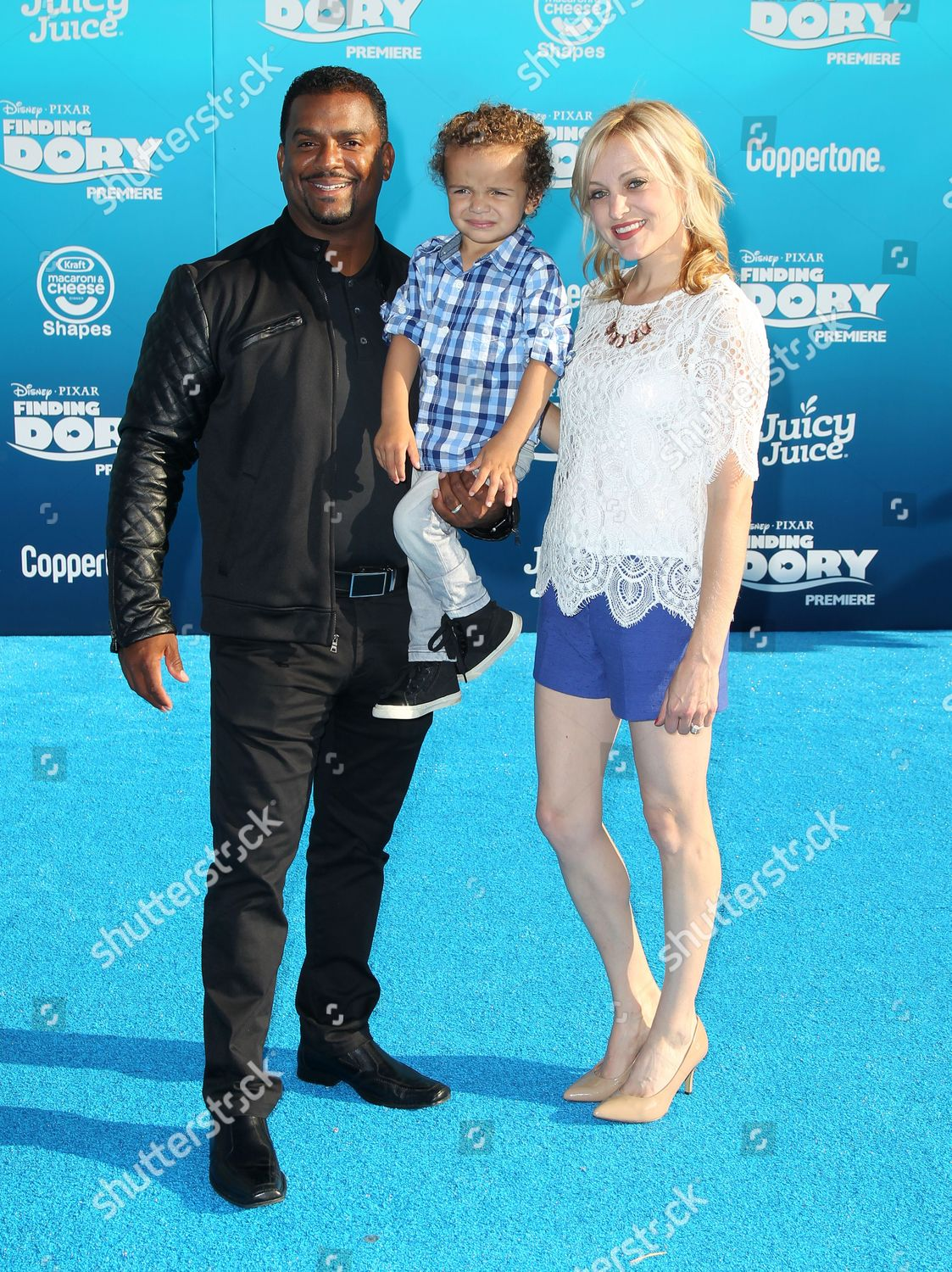 Alfonso Ribeiro Angela Unkrich Alfonso Lincoln Ribeiro Editorial Stock Photo Stock Image Shutterstock Read her biography and other facts. https www shutterstock com editorial image editorial finding dory film premiere los angeles america 08 jun 2016 5718204cl