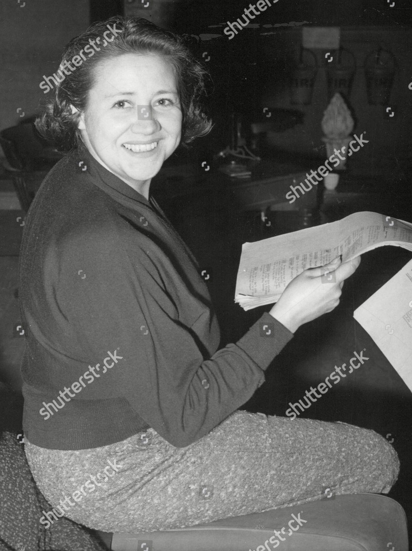 P. J. Soles,Ruth Warrick Erotic clip Jan Hooks born April 23, 1957,Judy Pace