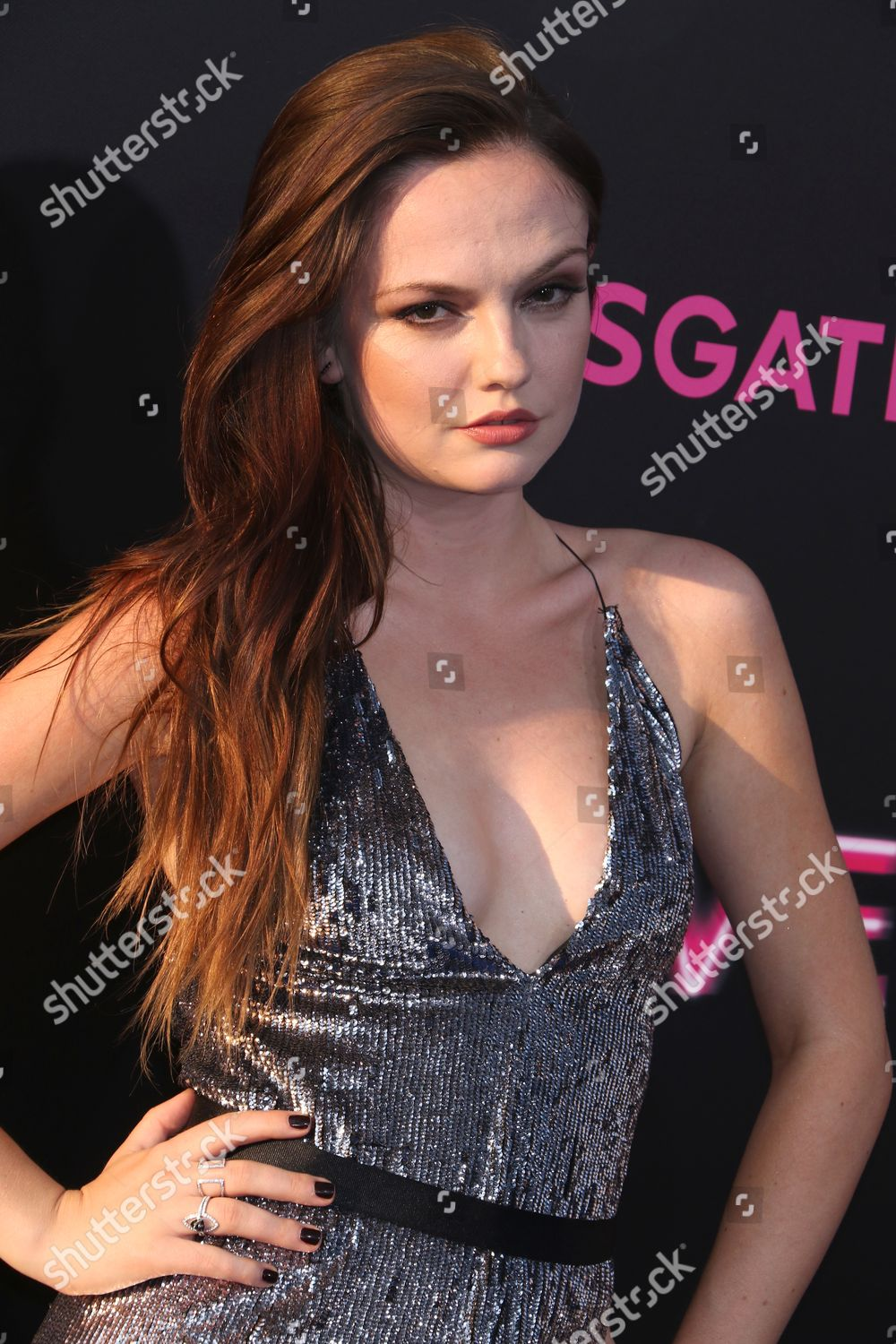 Instagram Emily Meade naked (48 photo), Topless, Cleavage, Twitter, underwear 2015