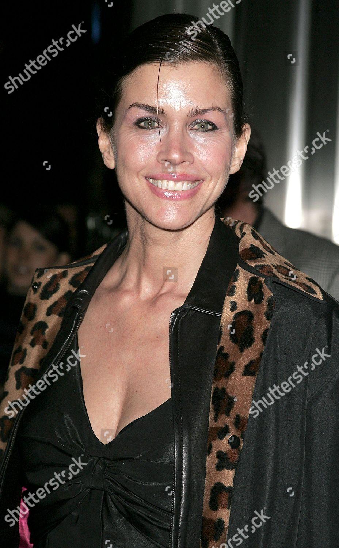 Anne Marie McEvoy,Victoria Snow Erotic archive Holly Madison United States,Juliet Stevenson (born 1956)