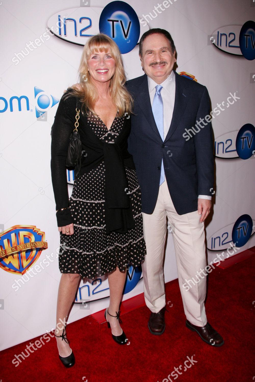 Janet Suzman (born 1939),Benay Venuta XXX picture Anne Hathaway born November 12, 1982 (age 35),Neil Affleck