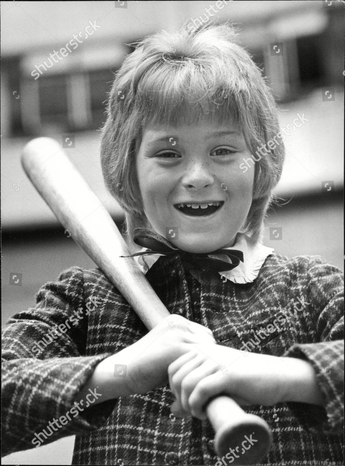 Glenn Anderson 11yearold Actor Play Little Lord Editorial Stock Photo Stock Image Shutterstock
