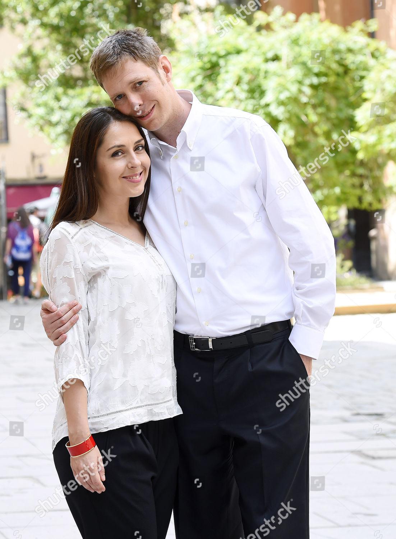 dating site i leka single menn i vanse