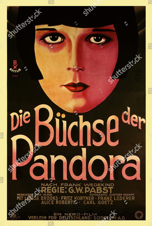 pandoras box 1929 download