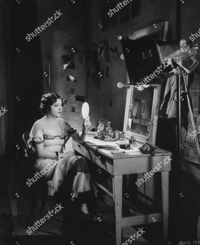 Nia Sharma 2010,Isa Miranda (1905?982) Erotic image Renee Jones born October 15, 1958 (age 60),Melissa Howard